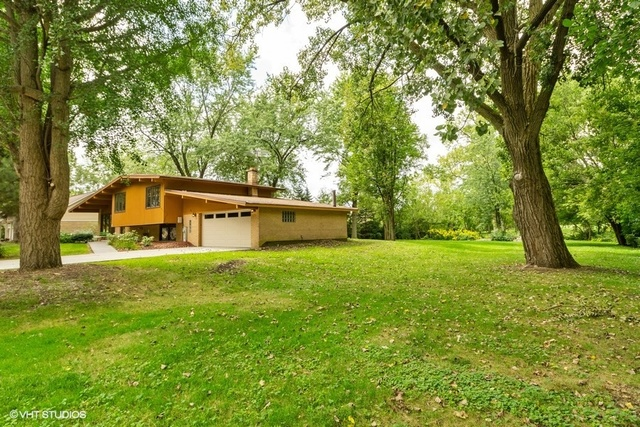 12624 South 70th, Palos Heights, Illinois, 60463
