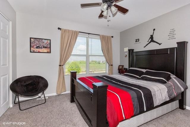 1306 Roth, Joliet, Illinois, 60431