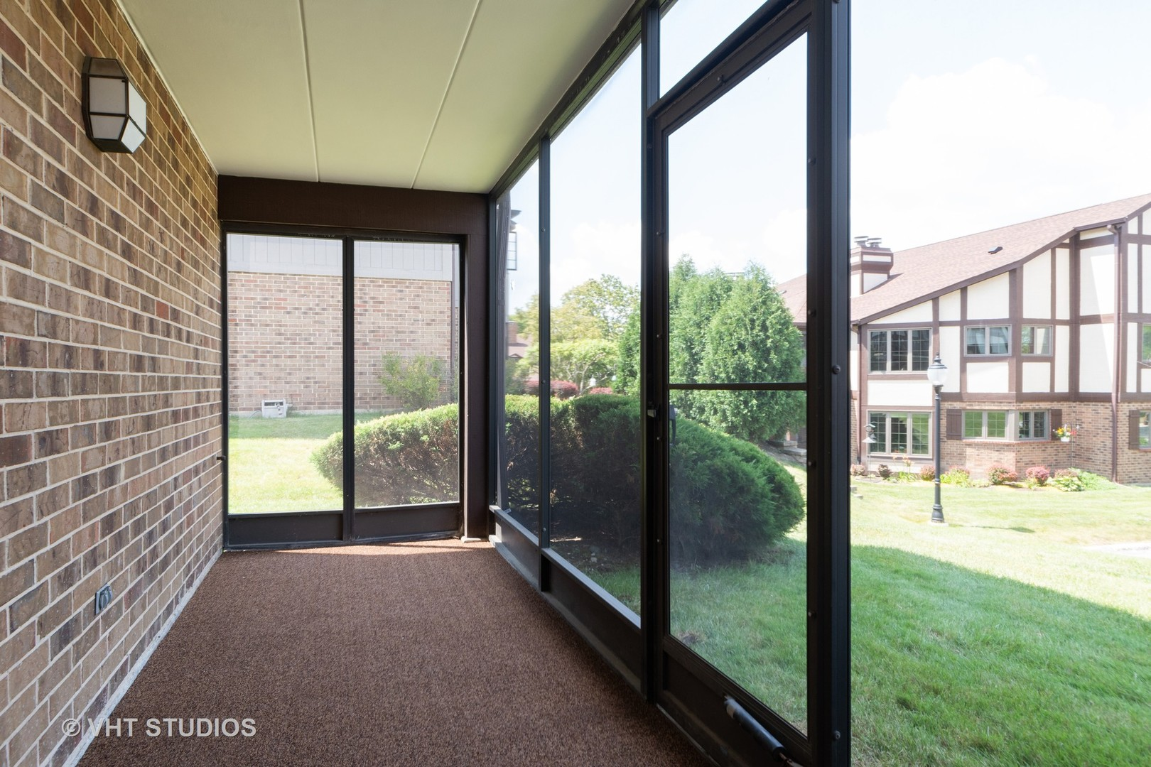7842 West FORESTHILL 1BR, Palos Heights, Illinois, 60463