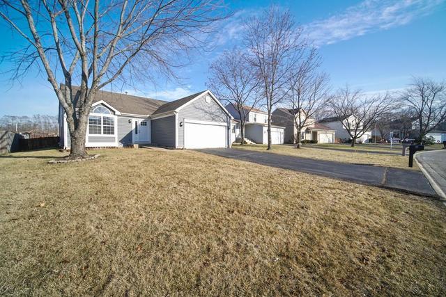 1452 Regency Lane, Lake Villa, Illinois 60046