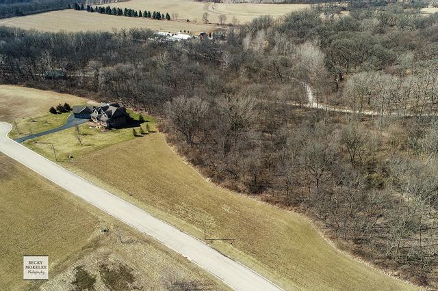38 Ehrenwald Drive, Millington, IL 60537