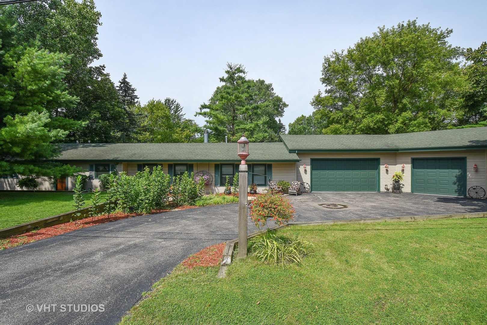 306 N Clyde Avenue, Palatine, IL 60067
