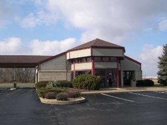 1010 S 7th Street, Rochelle, IL 61068