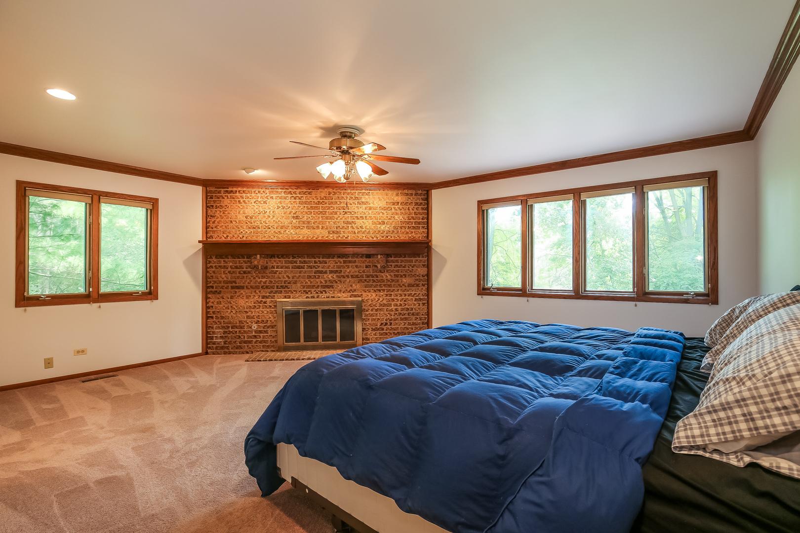 6781 ARROWHEAD, LONG GROVE, Illinois, 60047
