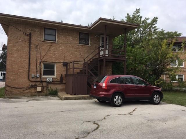 11015 South Lloyd, Worth, Illinois, 60482