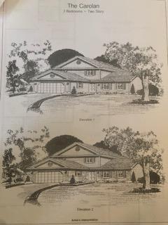 1249 Clover, HOFFMAN ESTATES, Illinois, 60192