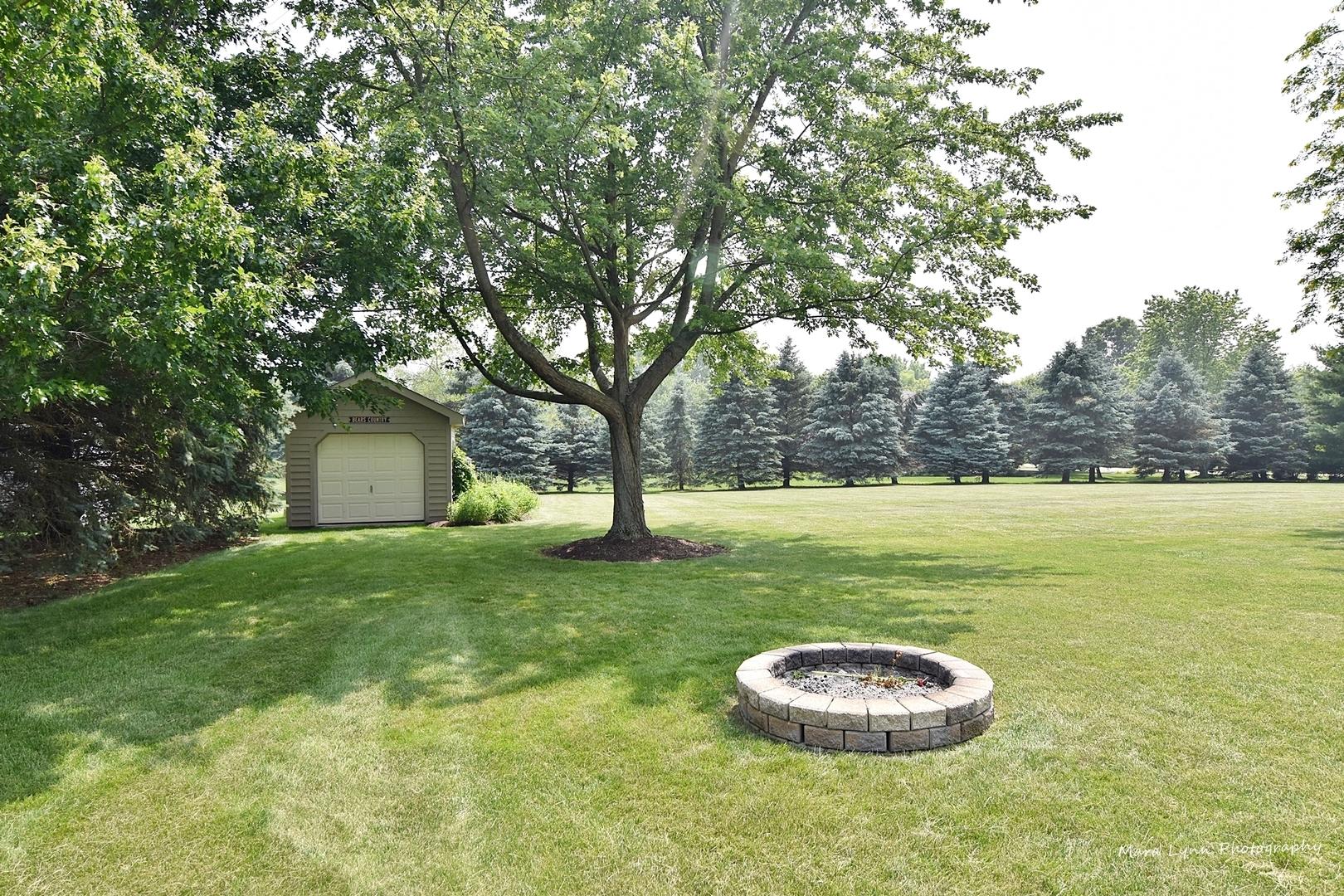 43W349 Beaver, ST. CHARLES, Illinois, 60175