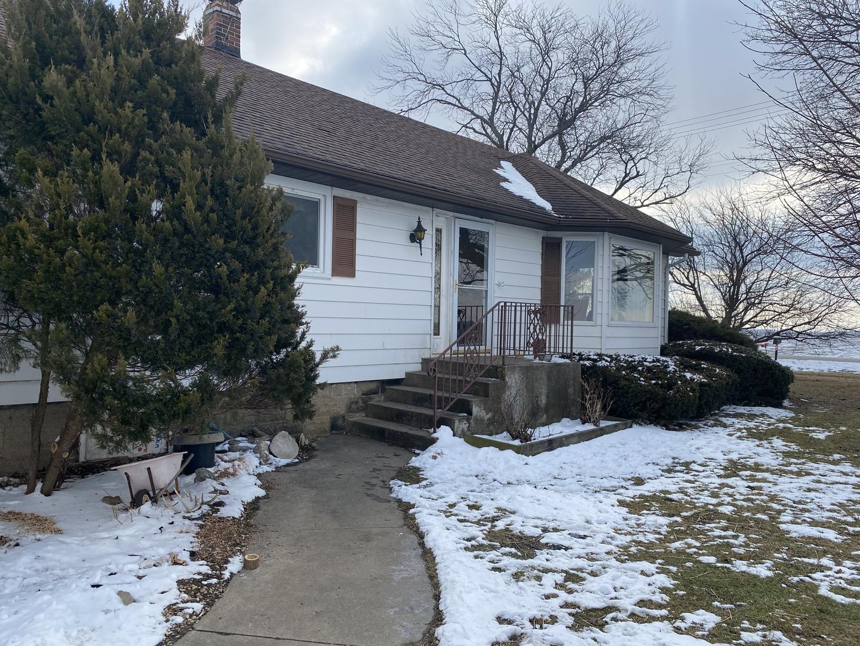 1519 North 33rd, Ottawa, Illinois, 61350
