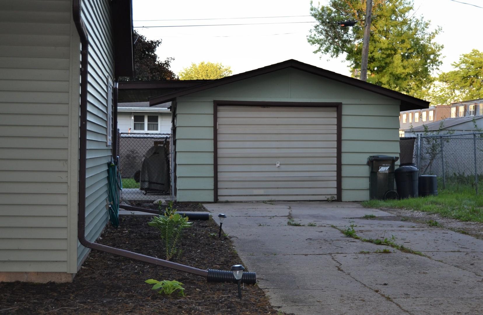 1514 Cherokee, Ottawa, Illinois, 61350