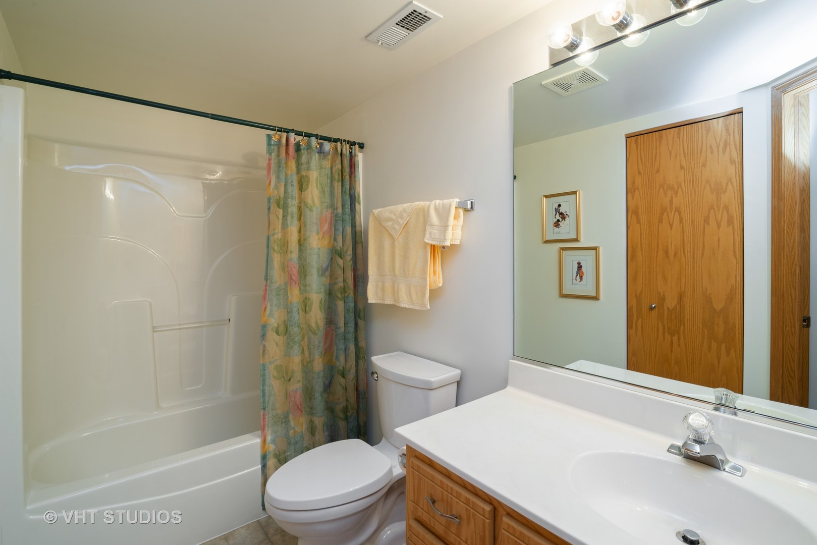3710 Westminster, COUNTRY CLUB HILLS, Illinois, 60478