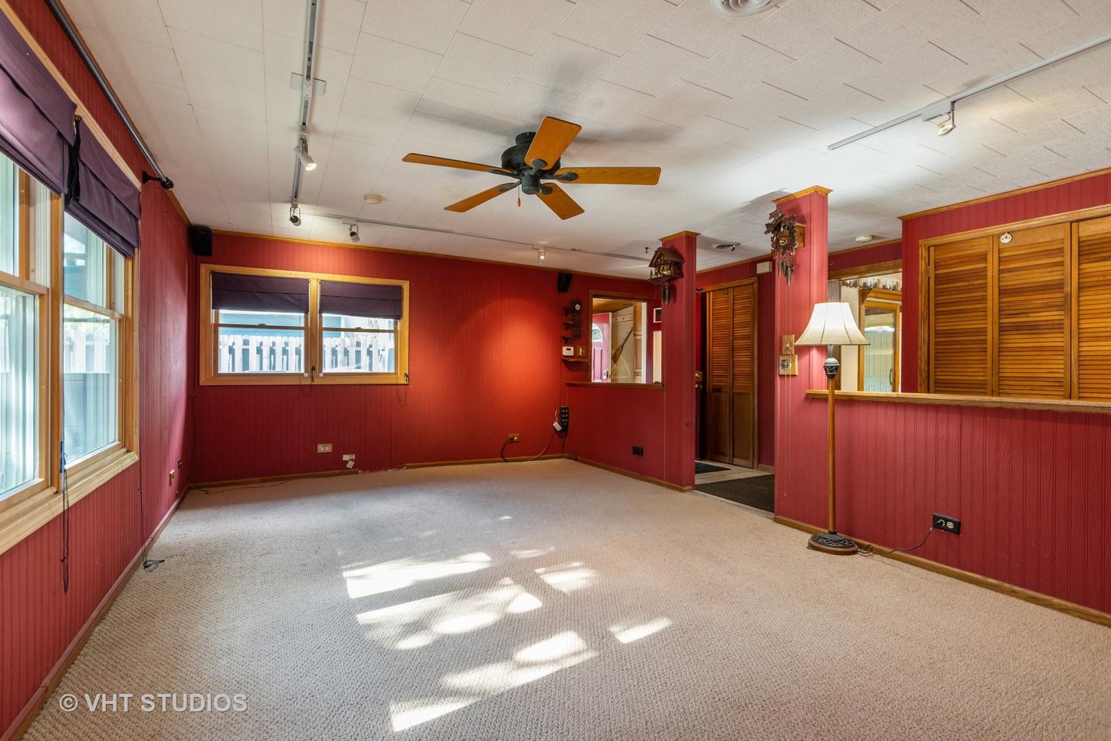 18130 Thomas, COUNTRY CLUB HILLS, Illinois, 60478