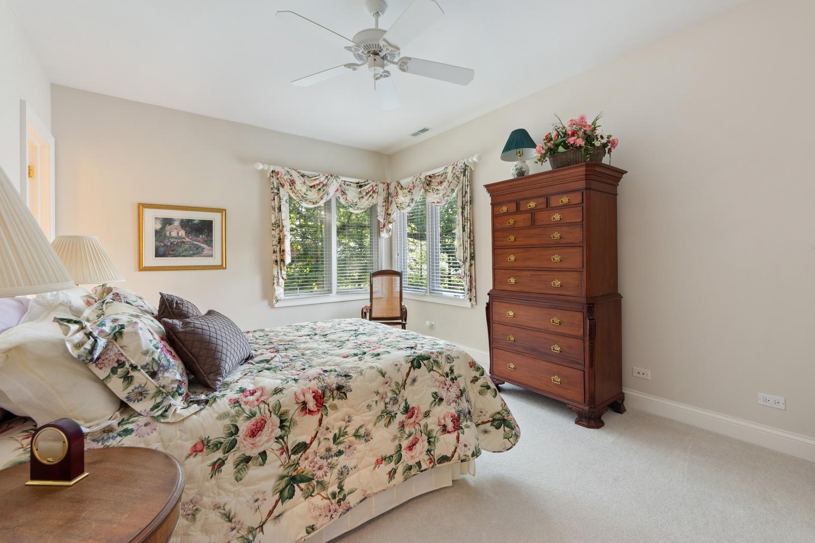 14 Riderwood, NORTH BARRINGTON, Illinois, 60010