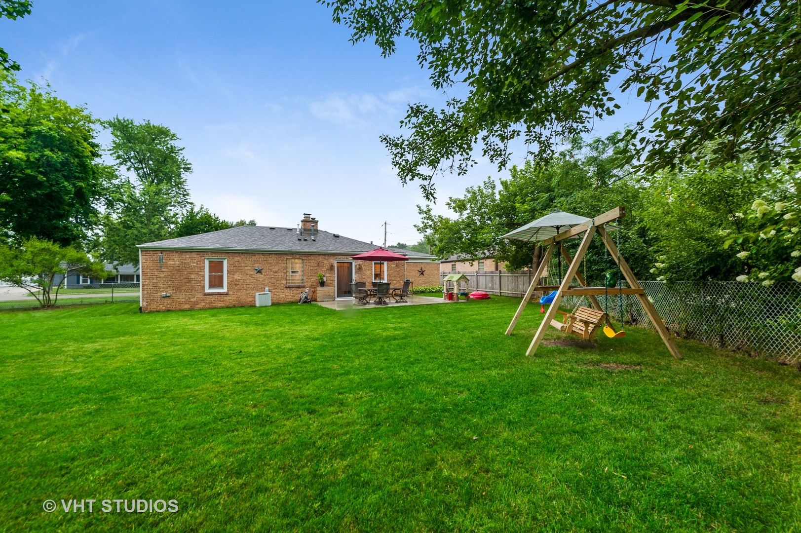314 Behm, Grayslake, Illinois, 60030