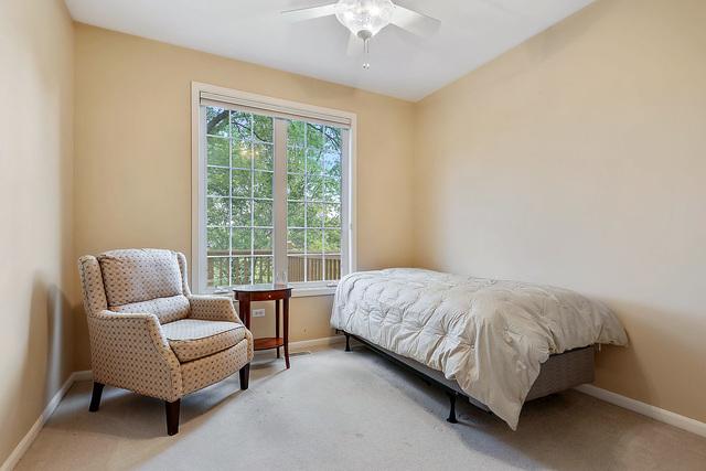 90 Spyglass, Palos Heights, Illinois, 60463