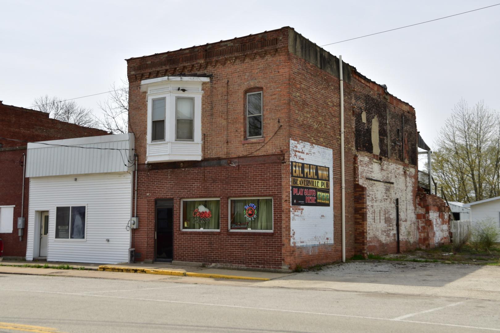 711 St Charles Street, Beaverville, IL 60912