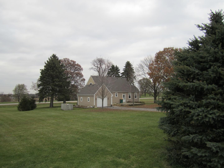 49W073 Il Route 38, Maple Park, Illinois, 60151