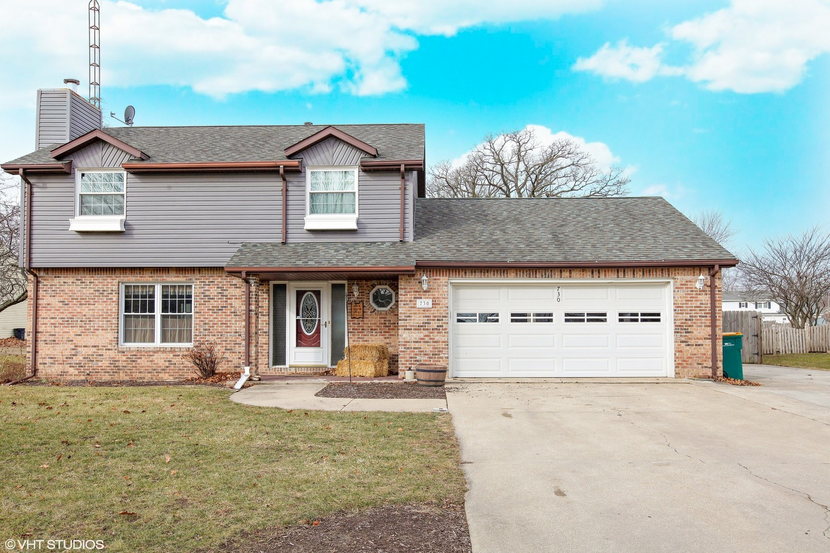 Property for sale at 730 Koala Court, Wilmington,  IL 60481