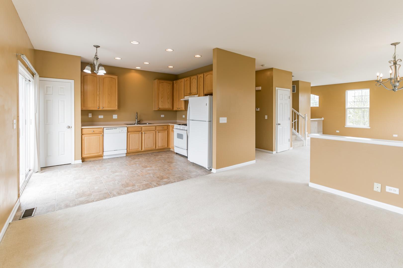 4281 Drexel, AURORA, Illinois, 60504