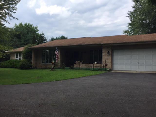 14064 W Maple Road, Mokena, IL 60448