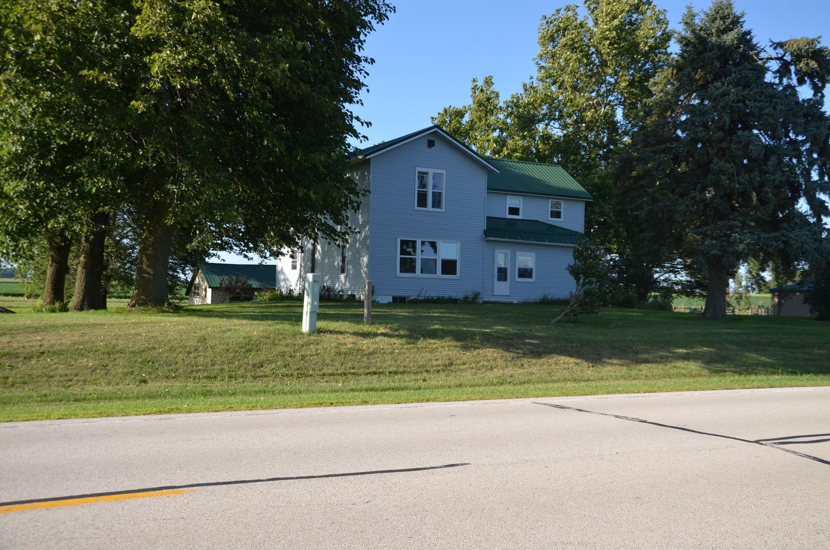 47W836 Main Street, ELBURN, Illinois, 60119