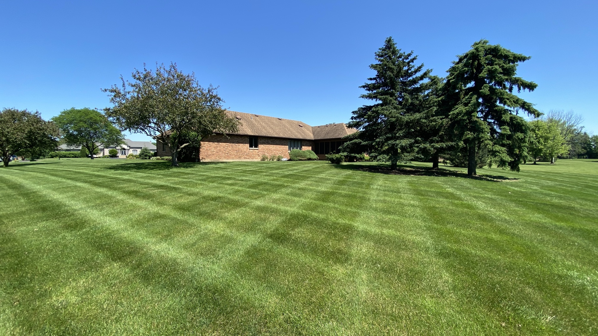 18 Revere, South Barrington, Illinois, 60010