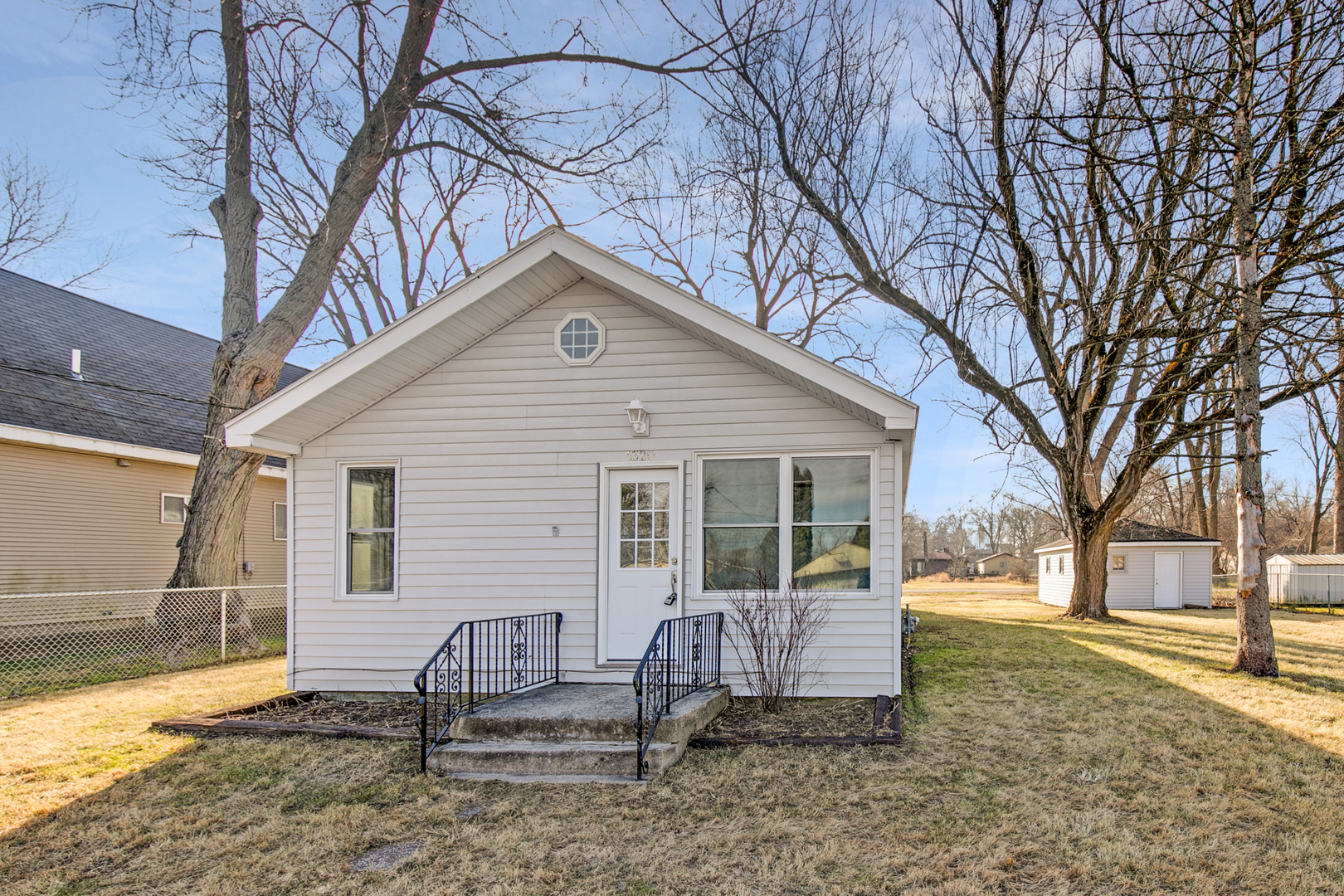 1320 Nippersink Drive, Spring Grove, Il 60081