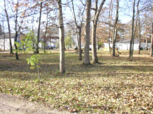 Lot 2 Park Drive, Waterford, WI 53185