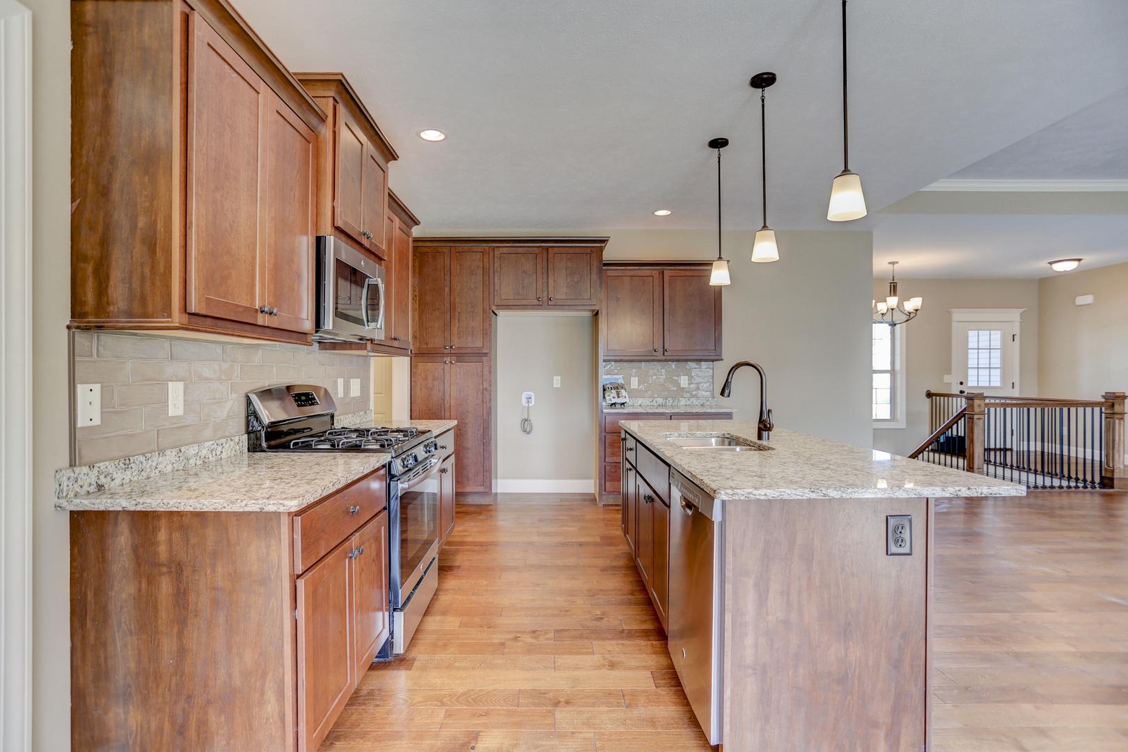1709 Eagle, Champaign, Illinois, 61822