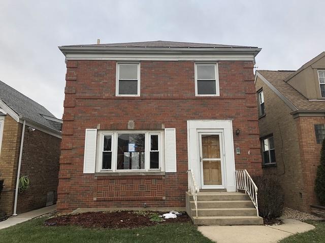 7006 W Newport Exterior Photo