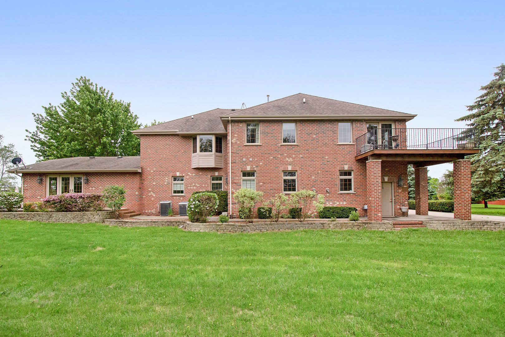 35211 South Old Chicago, WILMINGTON, Illinois, 60481
