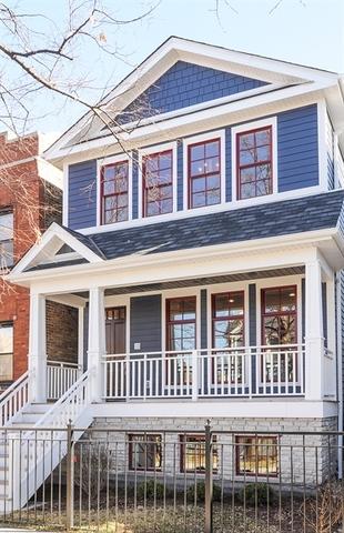 1910 W HENDERSON Street, Chicago, IL 60657