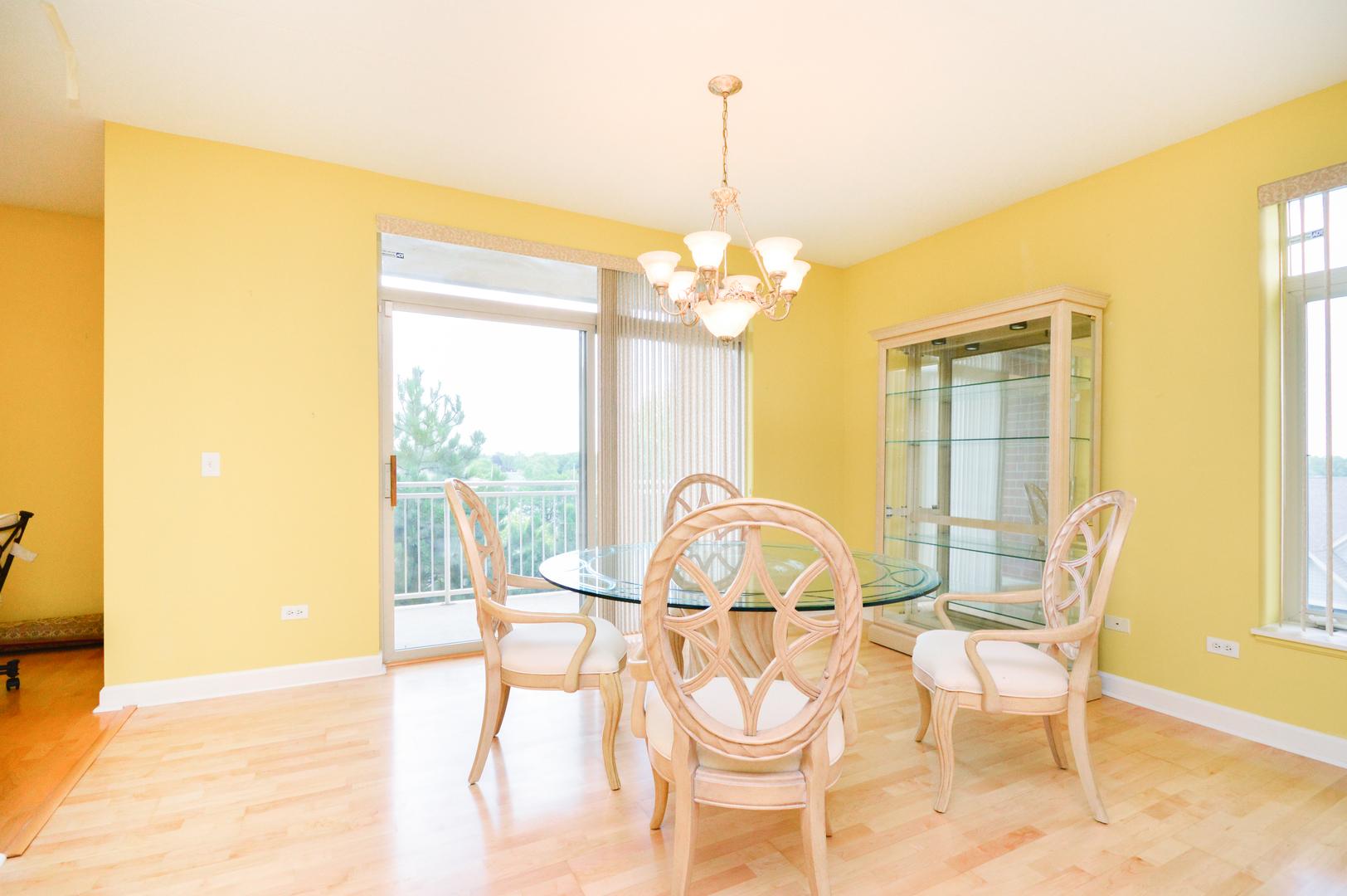 Featured Property Iris Perea