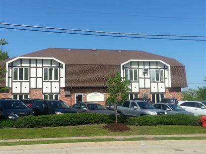 21195 S LaGrange Road, Frankfort, IL 60423