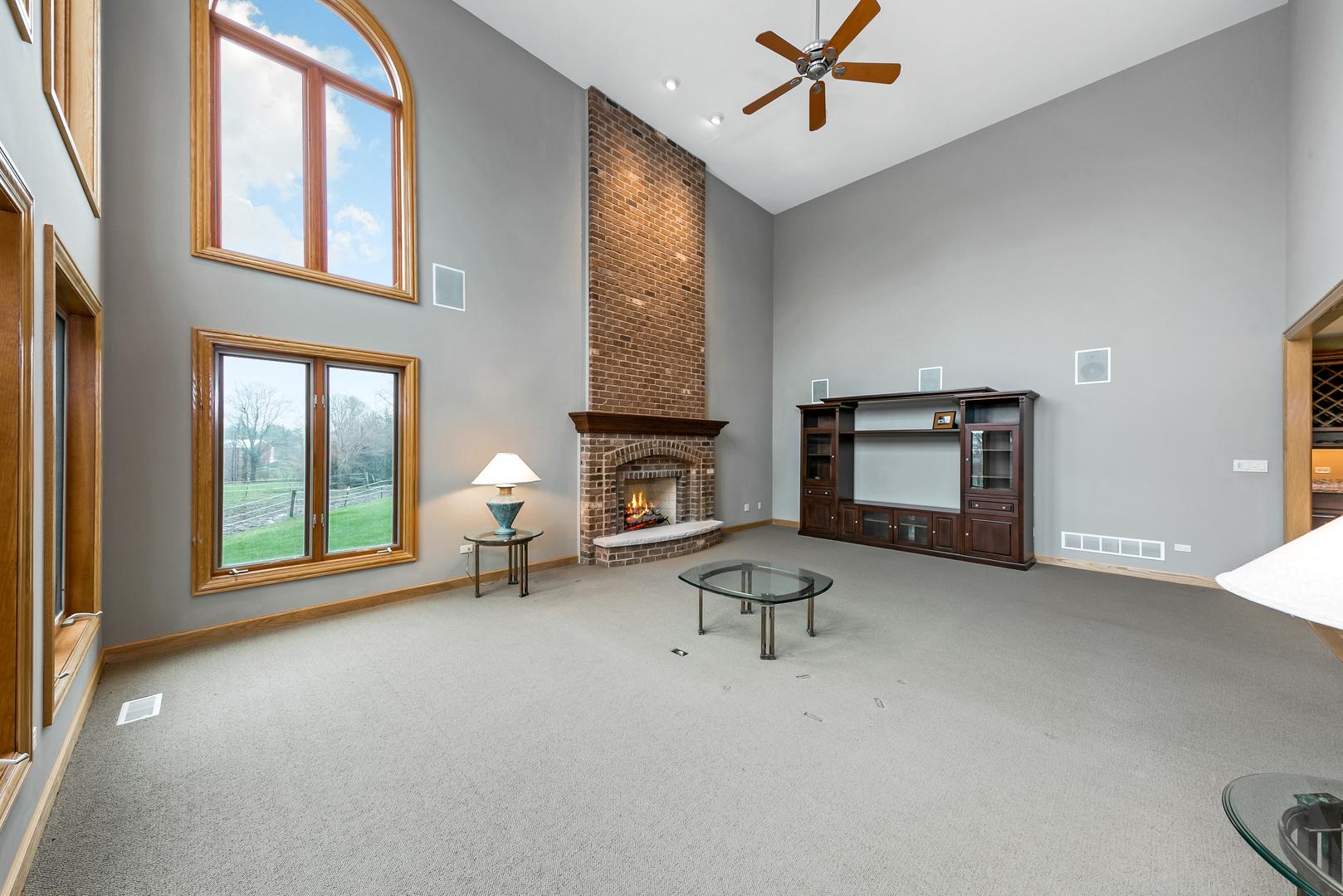 25728 West 119th, PLAINFIELD, Illinois, 60585
