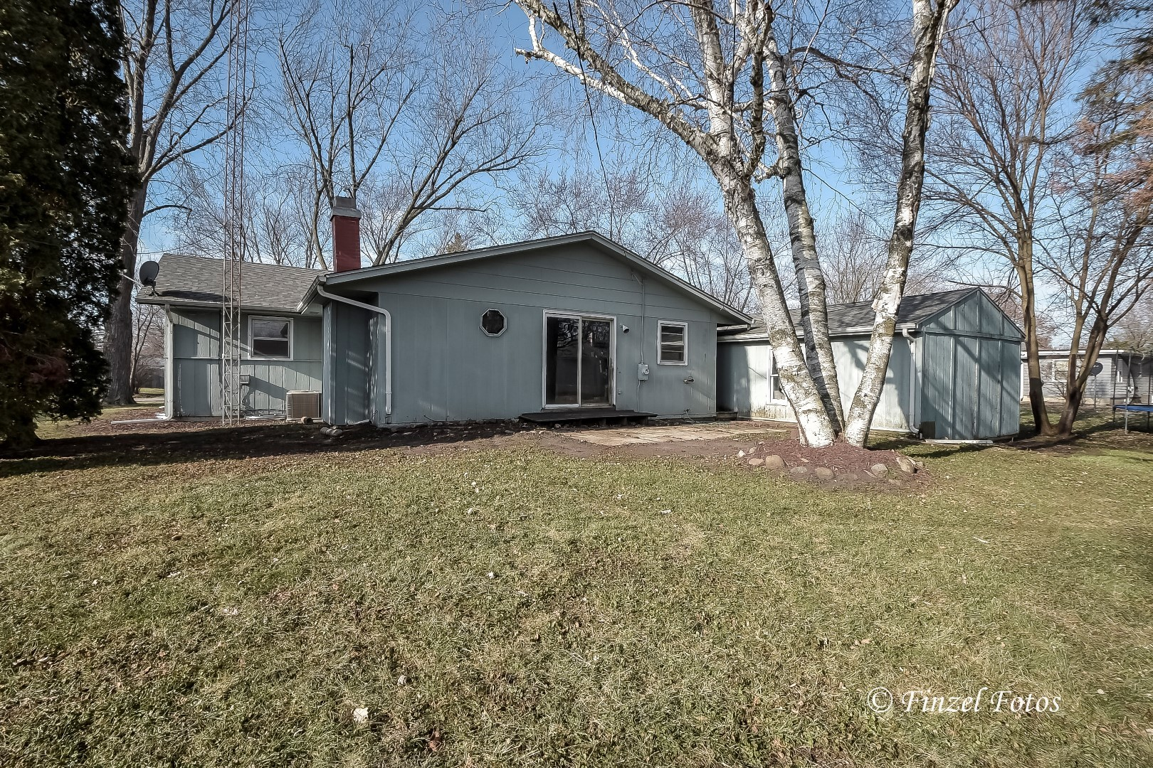425 Kishwaukee, Marengo, Illinois, 60152