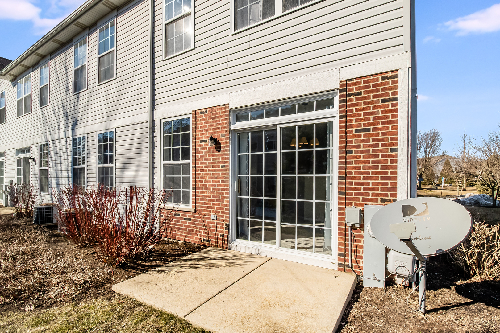 176 South Concord 176, Oswego, Illinois, 60543
