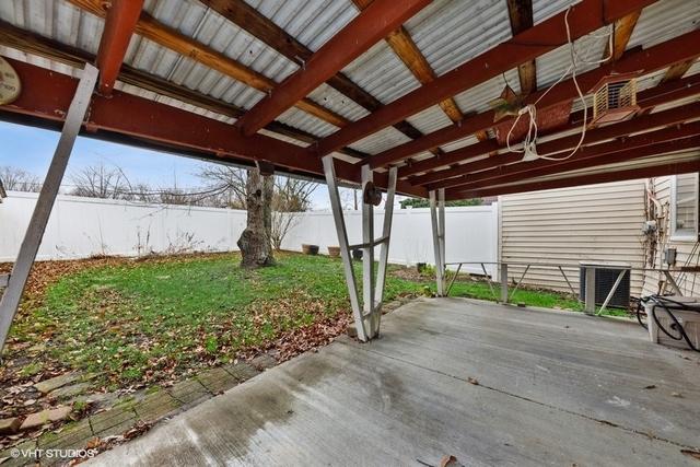 7306 Eleanor, Darien, Illinois, 60561