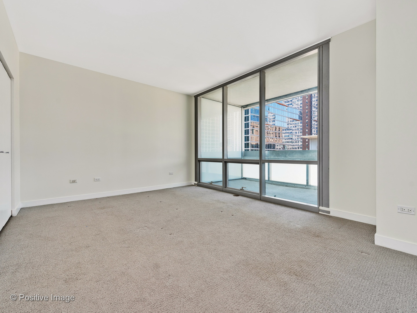 8 East Randolph 1507, Chicago, Illinois, 60601