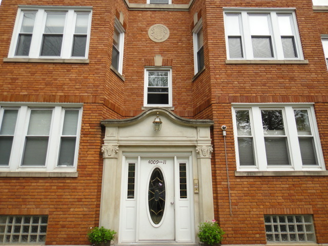 4009 N Leamington AVE Unit #1, Chicago, IL, 60641, condos and townhomes for sale