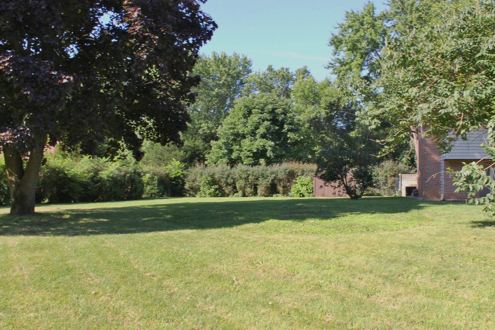 119 Valley View, ALGONQUIN, Illinois, 60102