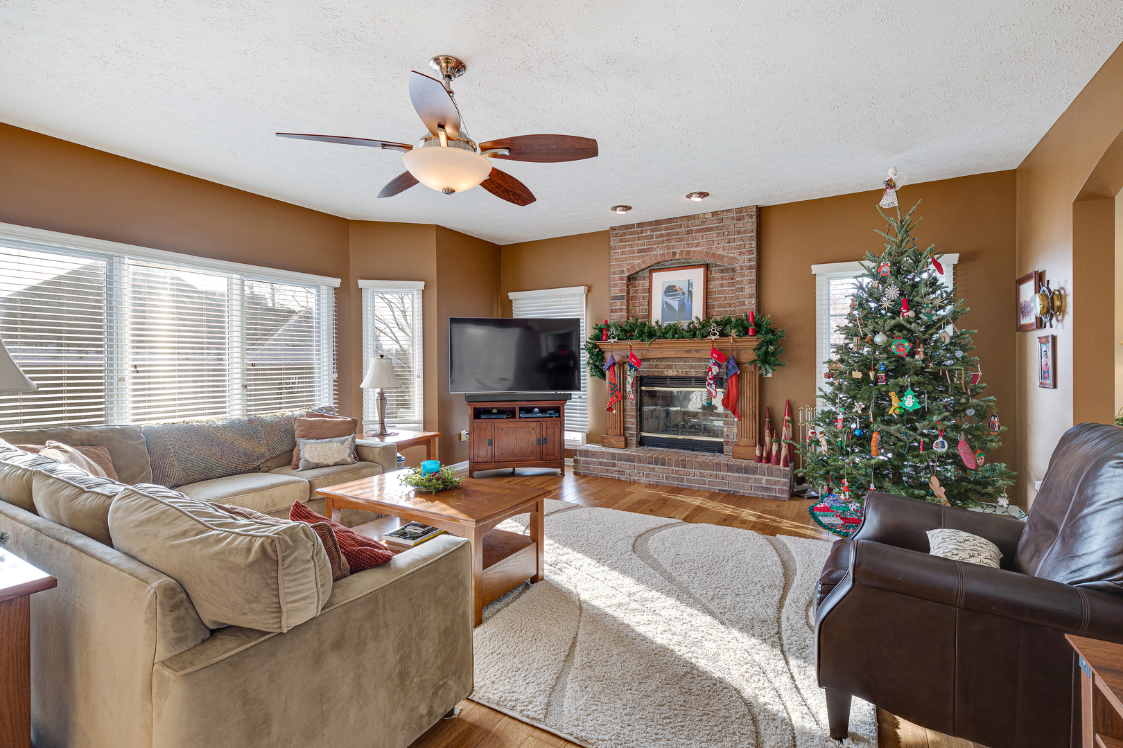 7465 Wildwood Walk, Roscoe, Illinois, 61073