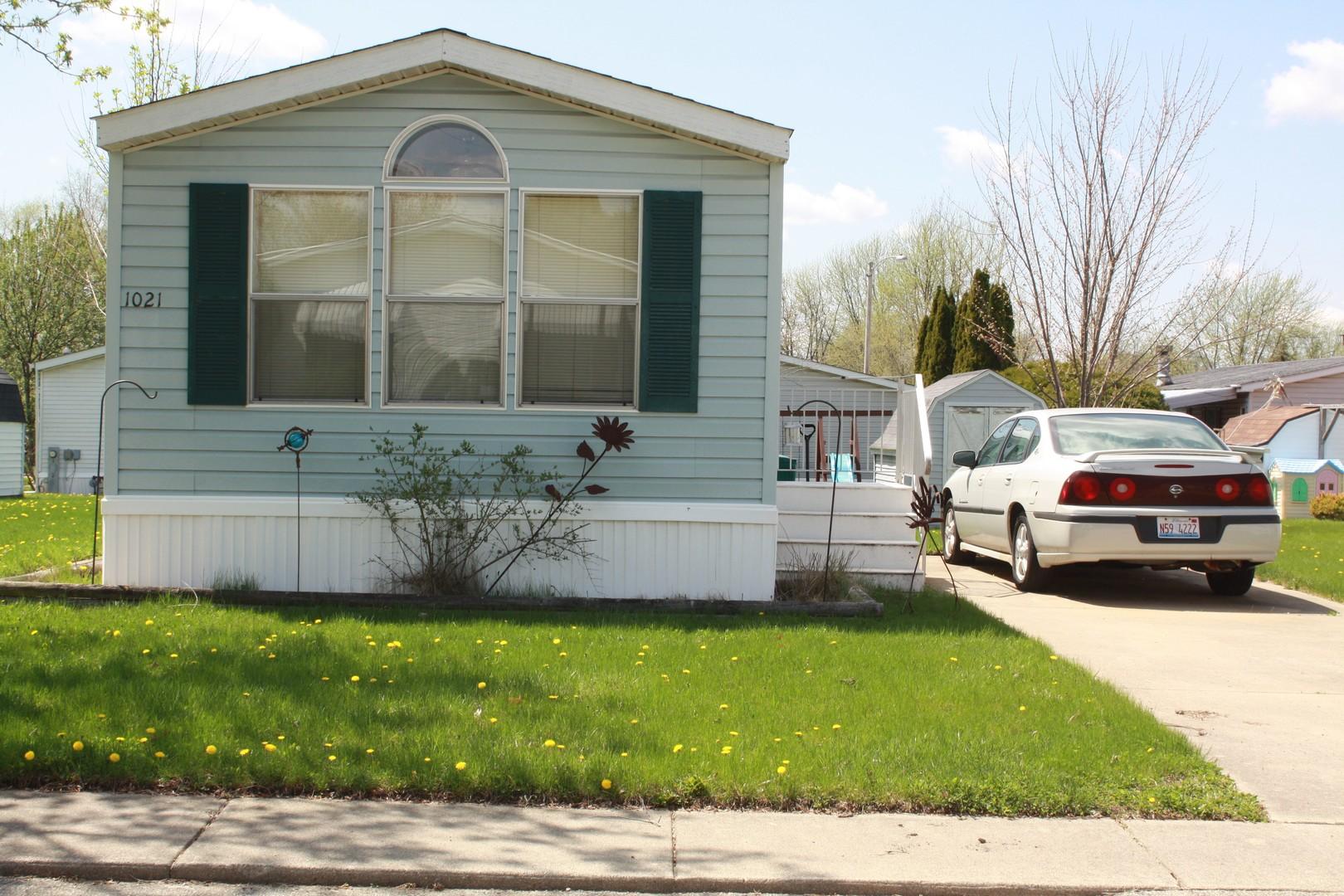 Mobile Homes For Sale In Dekalb Illinois Dekalb Mls