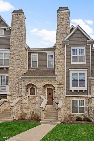5731 S Grant Street, Hinsdale, Il 60521