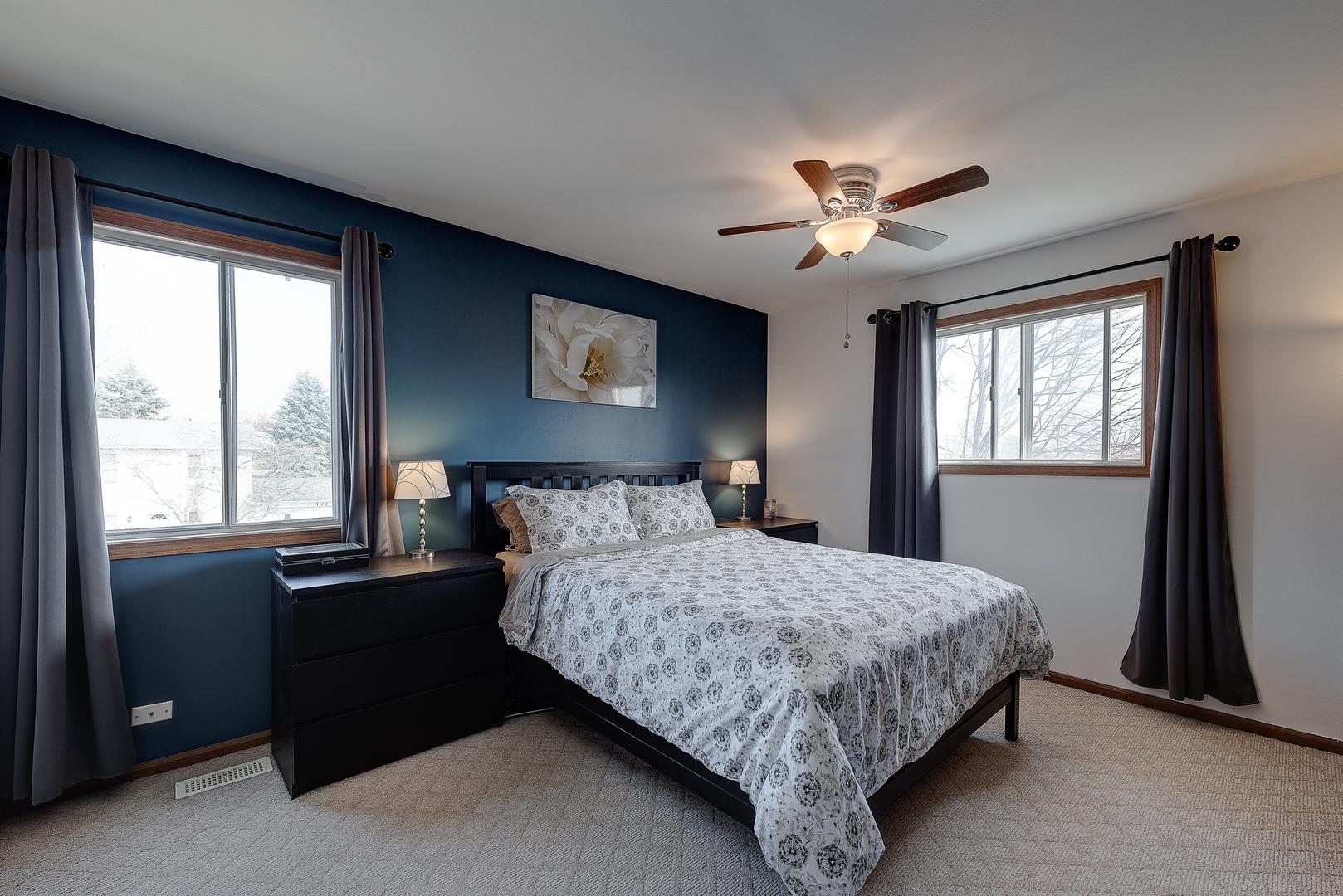 755 Bloomfield, AURORA, Illinois, 60504