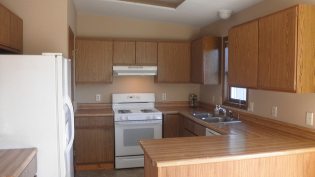 28 Evergreen, STREAMWOOD, Illinois, 60107