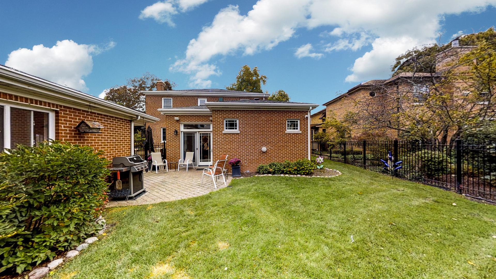7835 West Cortland, Elmwood Park, Illinois, 60707