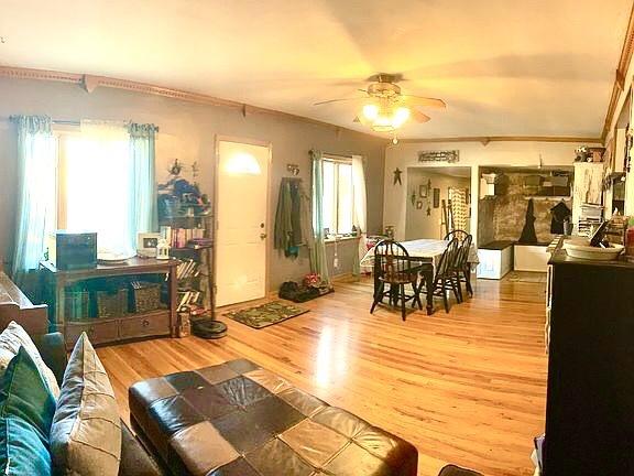715 East Norris, Ottawa, Illinois, 61350