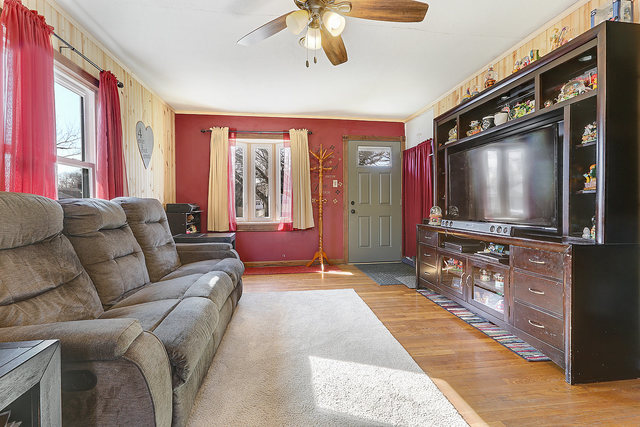 14831 Keystone, Midlothian, Illinois, 60445