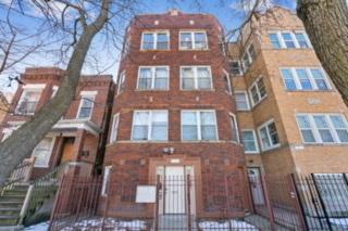 4145 W Arthington Exterior Photo