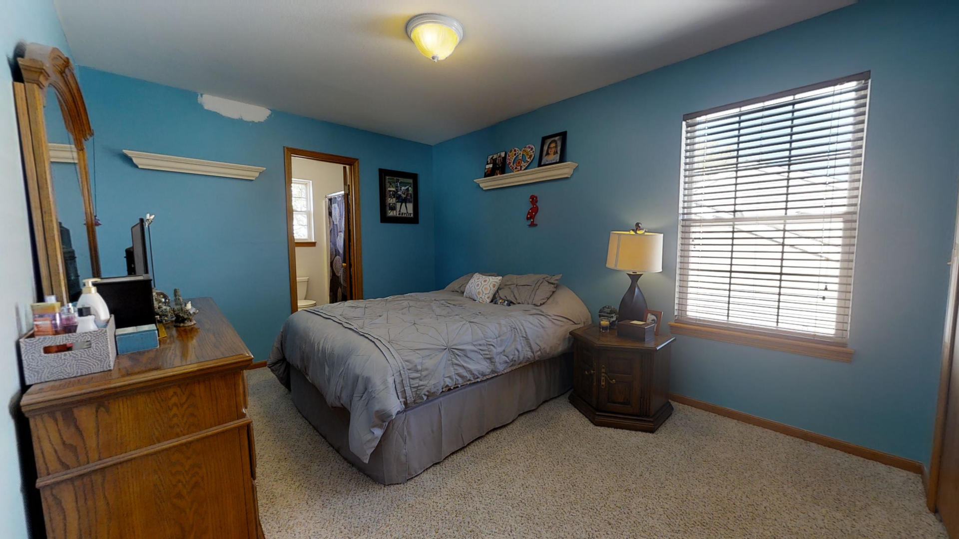 715 Erin, Champaign, Illinois, 61822
